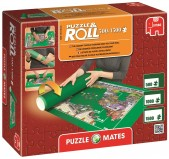 Puzzle & Roll 500–1500